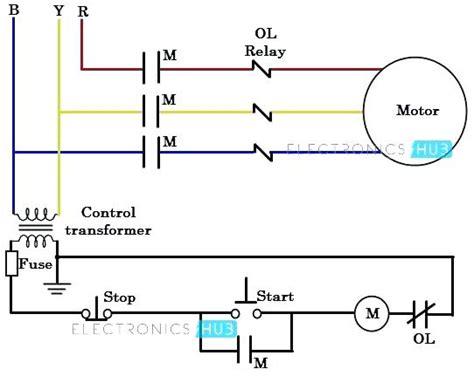 3 phase heater wiring diagram simple wiring diagram detailed