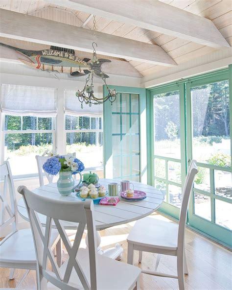 simply   sea beach house decor cottage style