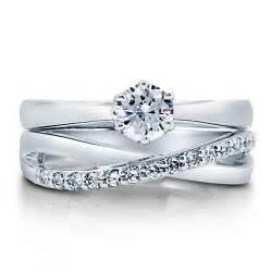 sterling silver wedding ring sets wedding rings pictures ring set silver sterling wedding