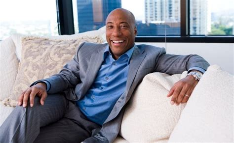 At&t Settles Byron Allen Racial Discrimination Lawsuit. Universe Cellular And Dish How To Buy Stocks. Best Electrical Engineering Programs. E Commerce Shopping Carts Small Business Mrp. Mobile Phone Plans No Contract. Mortgage Brokers In Oklahoma City. Cheap Electricity Company Network Cable Speed. L E Fletcher Technical Community College. Christian Art Colleges Chiropractor Dublin Ca