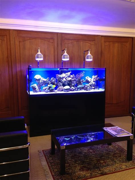 led vs metal halide orphek aquarium led lighting