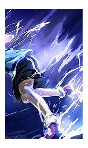 Hunter x Hunter Killua 3 HD Anime Wallpapers | HD ...