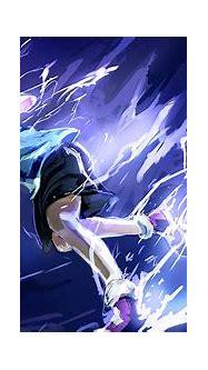 Hunter x Hunter Killua 3 HD Anime Wallpapers   HD ...