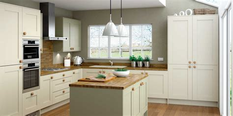 simple kitchen island symphony experts in fitted kitchens bedrooms and