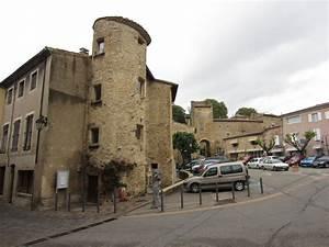 Emmaus Etoile Sur Rhone : photos toile sur rh ne dr me la tour renaissance ~ Premium-room.com Idées de Décoration