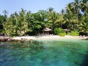 Koh Kood Island Thailand