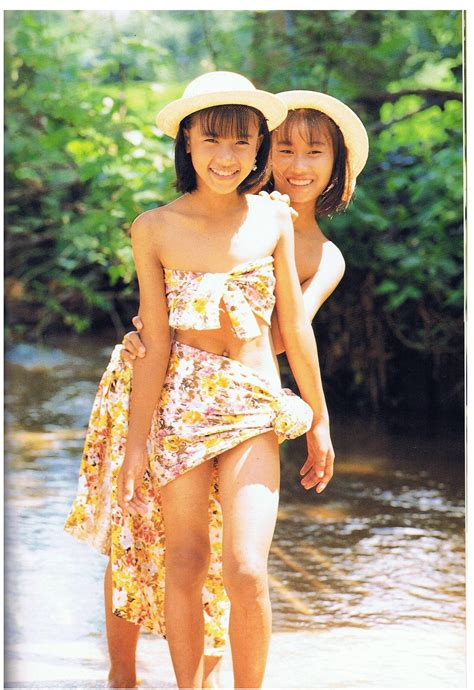 Rika Nishimura Nude5
