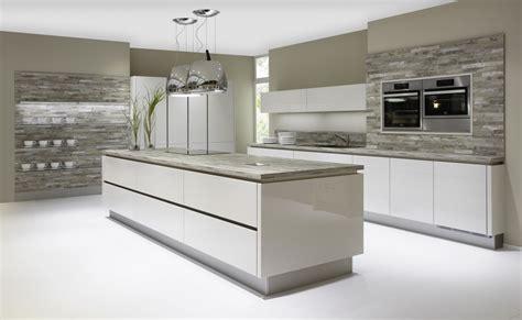 teppich oldenburg 819 moderne küchen küchen maco möbel