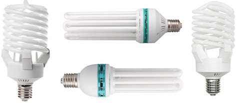 new energy efficient incandescent light bulbs your guide to more efficient and money saving light bulbs