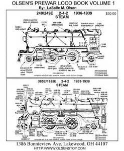 watch more like lionel trains parts schematics lionel trains parts list on lionel train engine wiring diagrams