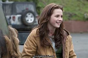 Bella Swan Makes Me Self-Conscious | Twilog :: Yet Another ...