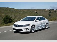 Volkswagen Repair Precision Auto Repair and Sales