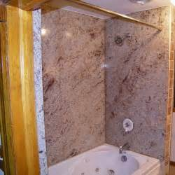 bathroom surround ideas tub surround ideas submited images