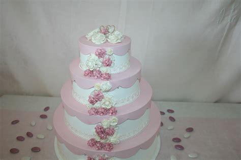 jeux de fille et de cuisine urne mariage gâteau 8 déco
