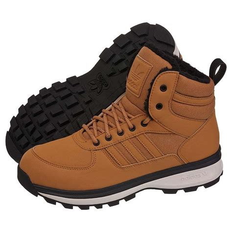 trapery adidas chasker boot   butskleppl