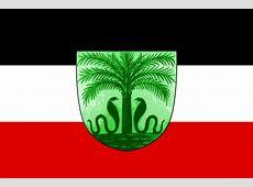 FileFlag of DeutschTogosvg Wikimedia Commons