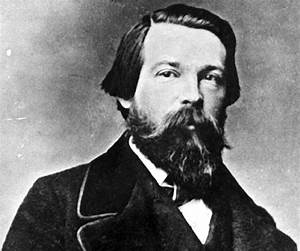 Friedrich Engels Parents Related Keywords - Friedrich ...