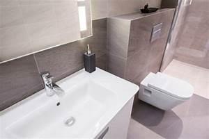 Toilette Ohne Fenster : sanit robjekte im badezimmer im berblick ~ Sanjose-hotels-ca.com Haus und Dekorationen