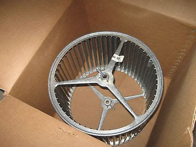 500 cfm squirrel cage fan squirrel cage fan owner 39 s guide to business and