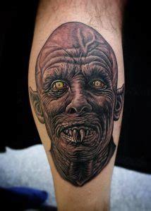 tattoo artists    top artists   world