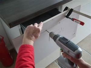 Ikea Griffe Küche : griffe montieren die ~ Markanthonyermac.com Haus und Dekorationen