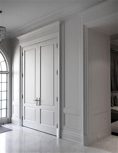 interior panel doors gallery traditional door