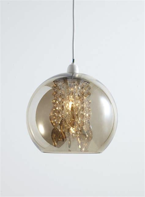 Phoenix Easyfit Ceiling Light, £44  Study Spare Room