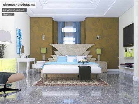 Bedroom Decor Ideas In Nigeria by Interior Design Ideas Beautiful Bedrooms Chronos Studeos