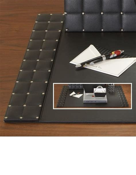 Decorative Desk Pads And Blotters by 81 Best Images About Squad On Luxury