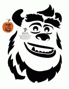 pumpkin stencils disney pumpkin carving patterns woo