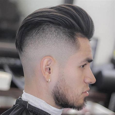 31 New Hairstyles For Men 2017   Men's Haircuts