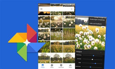 google fotos guide bilder sichern verwalten und