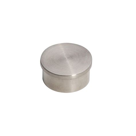tube cap home depot  unconventional knowledge    tube cap home depot
