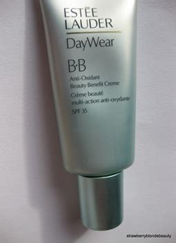 estee lauder daywear bb creme light  review swatches