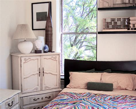 how to design a bedroom how do i design my small bedroom