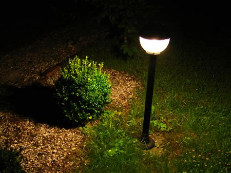 Illuminazione Per Giardino Illuminazione Giardino