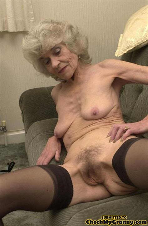 Big Melons Naked Mature Lady In Black Stock Xxx Dessert