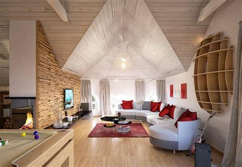 wooden panel walls   living room designs home design