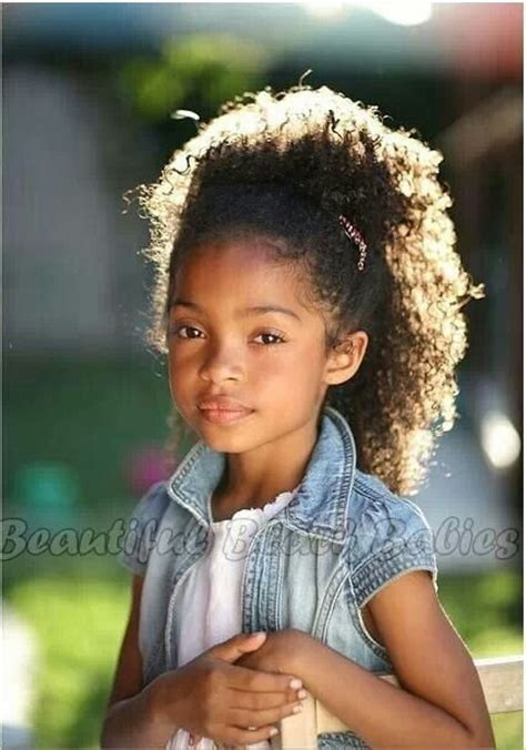 1000+ Best Images About Beautiful Black Kids On Pinterest