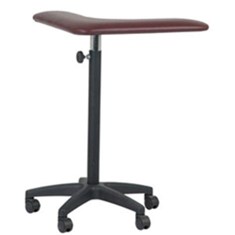 specialty blood draw chairs and furniture custom comfort