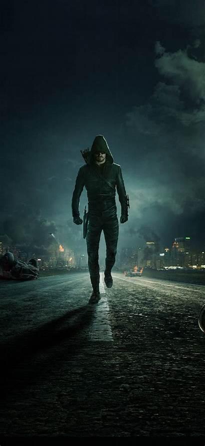 Arrow Oliver Queen 4k Wallpapers Season Backgrounds