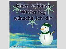 Winter Bilder Facebook Gruß Facebook BilderGB Bilder