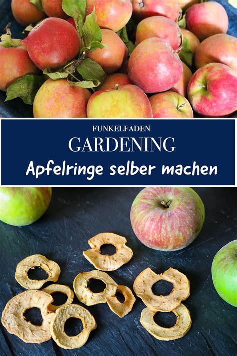 apfelringe selber machen leckere aprikosenmarmelade essen getr 228 nke natur und pflanzen marmelade natur