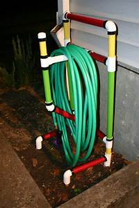21, Amazing, Diy, Pvc, Pipes, Projects, That, Will, Blow, Your, Mind