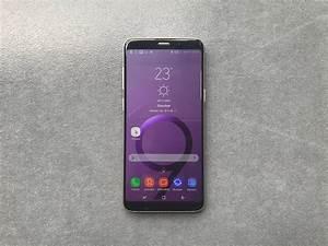 Samsung Galaxy S9 Plus Gebraucht : samsung galaxy s9 clone im test was kann die dreiste kopie ~ Jslefanu.com Haus und Dekorationen