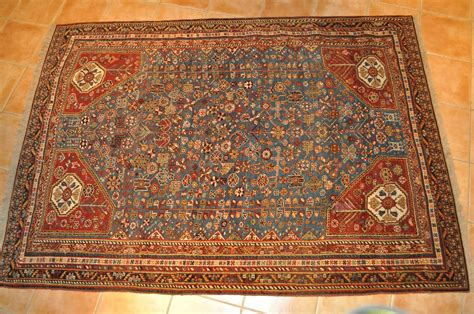 nettoyage d un tapis tapis lavage et restauration restauration d un tapis d orient r 233 paration des franges