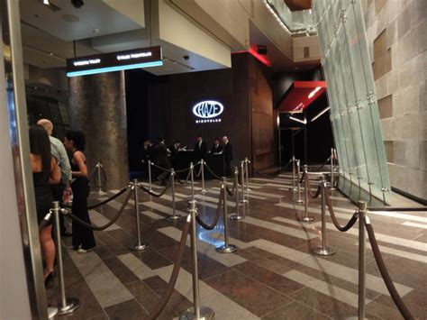 haze nightclub bottle service review exploring las vegas