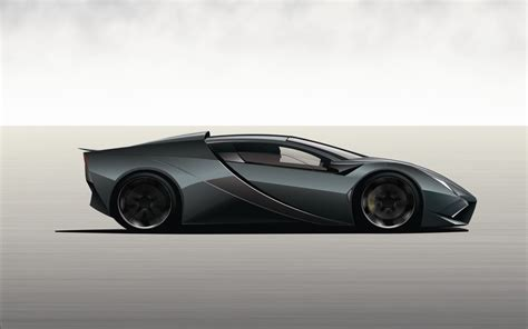 Black Sports Car Pictures, Photos, And Images For Facebook