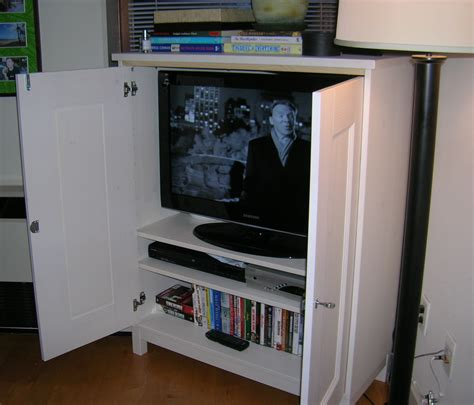 wall units for living room photos misuraemme futuristic stunning wall units for living modern tv cupboard home design