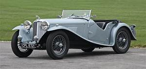 Ac Auto : file ac six ac 16 80 ace two seater competition sports ca 1936 jpg wikimedia commons ~ Gottalentnigeria.com Avis de Voitures